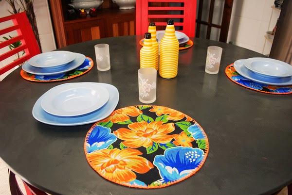 decoração, festa, faça você mesma, diy, mesa