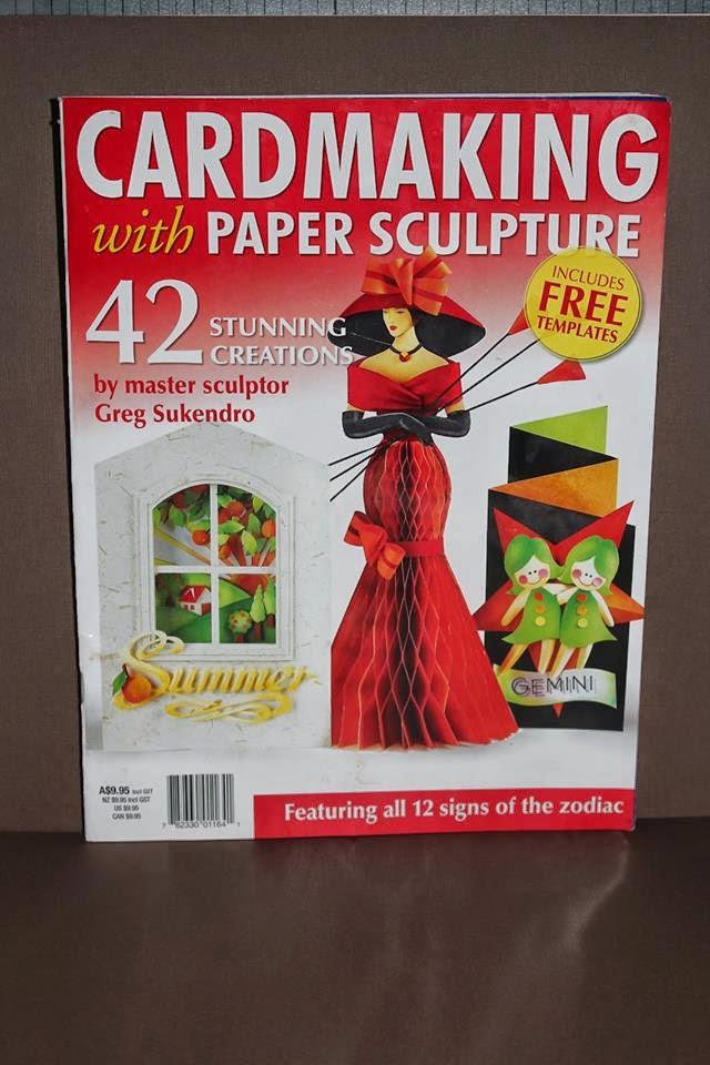 http://2.bp.blogspot.com/-wY0lYNlU66s/VDsNtNbVGFI/AAAAAAAABwc/QMQ3NDiDsFw/s1600/Cardmaking%2BMagazine.jpg