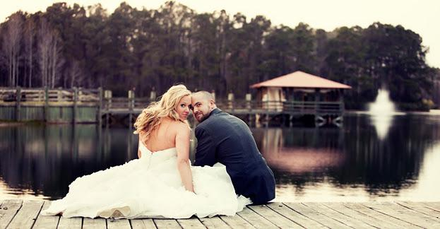 charleston weddings blog, lowcountry weddings blog, pepper plantation pavilion