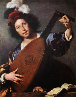 http://www.wikiart.org/en/bernardo-strozzi/lute-player-1635