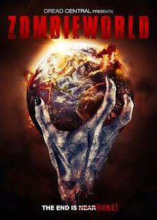 Zombieworld(Zombieworld)