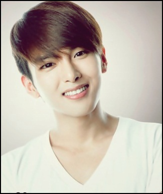 ryewook