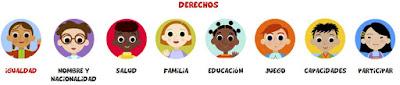 http://www.rayuela.org/