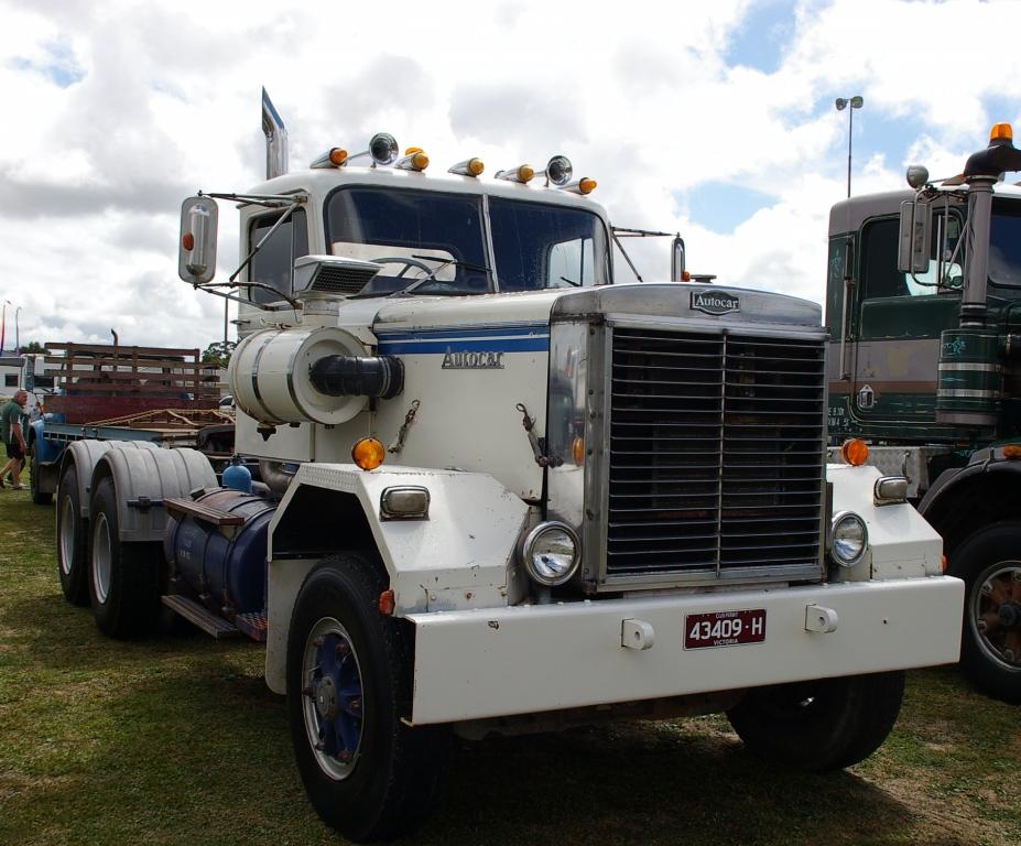 American Trucks For Sale In Australia - Auto cars