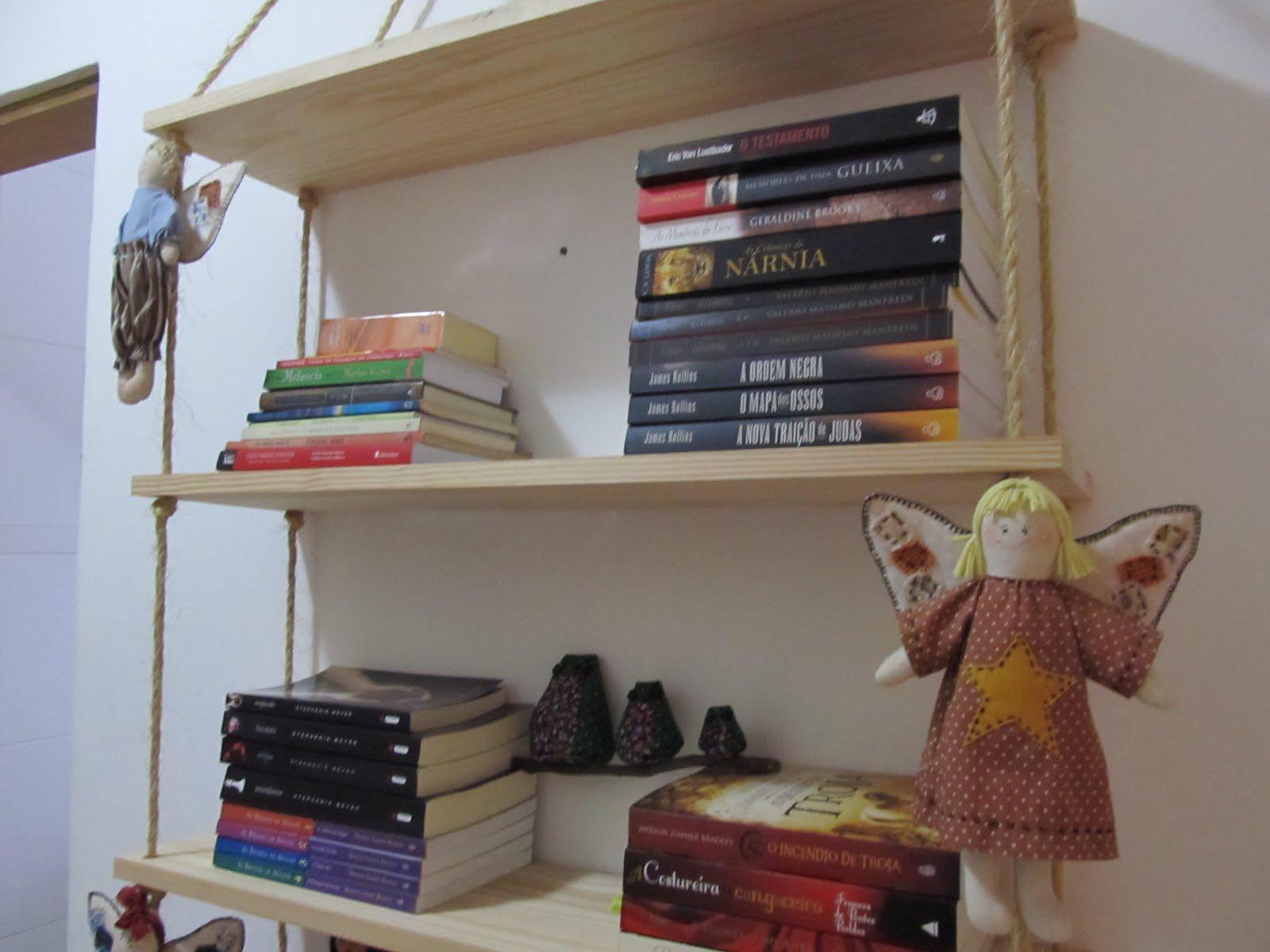 Bem Aprendiz Aprendiz Meesmo !!!!: Estante para livros e brinquedos #674136 1600x1200