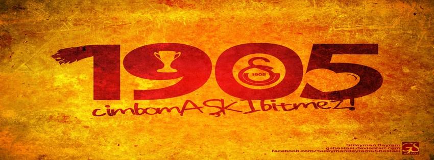 Galatasaray+Foto%C4%9Fraflar%C4%B1++%2884%29+%28Kopyala%29 Galatasaray Facebook Kapak Fotoğrafları