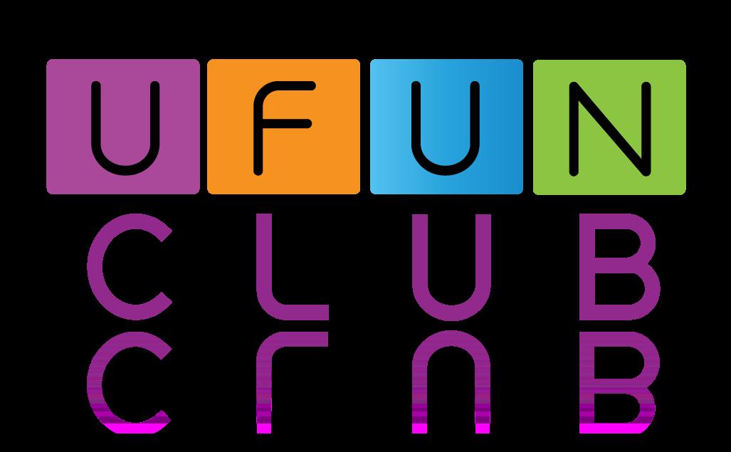 uFUN review