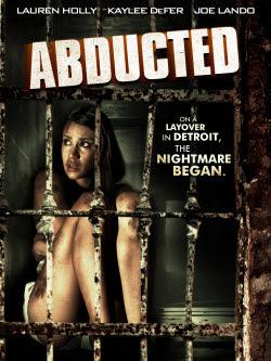 Ver Película Escala en Detroit Online Gratis (2012)