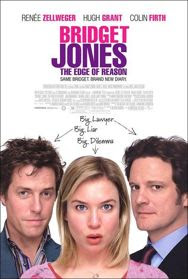 El Diario de Bridget Jones 2 – DVDRIP LATINO