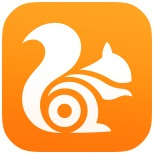 UC Browser Latest APK v10.8.0