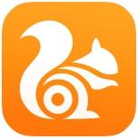 UC Browser Latest APK v10.8.0