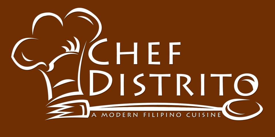 Chef Distrito Dagupan City