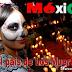 México el país de los muertos