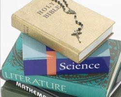 Pesquisa mundial contesta visão de que cientistas sejam todos ateus