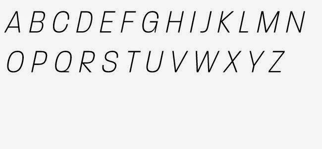 SCOUT COND FONT FREE DOWNLOAD