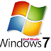 God Mode In Windows 7 : ونڈوز سیون میں گاڈ موڈ