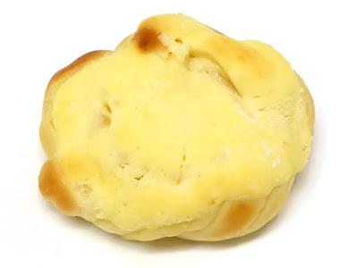 チーズレモン   DONQ(ドンク)