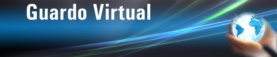 Guardo Virtual