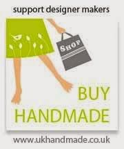 #buyhandmade