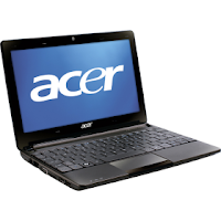 Acer Aspire One AOD270-26Dkk netbook