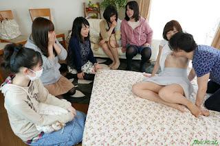 twerking girl - 022.jpg