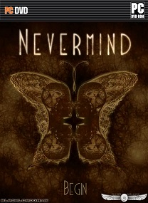 Download Nevermind Full Version PC Free