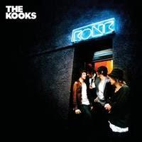 [2008] - Konk