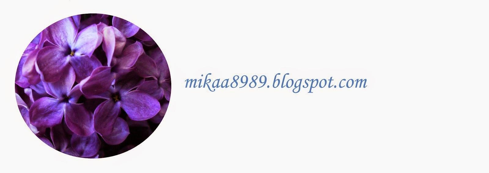 mikaa8989