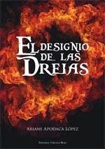 http://www.editorialcirculorojo.es/publicaciones/c%C3%ADrculo-rojo-novela-v/el-designio-de-las-dreias/