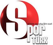 SPORTURK TV
