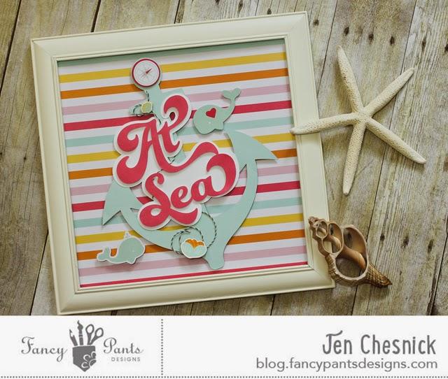 http://2.bp.blogspot.com/-wYOQ9GLELAo/VVrdwHnSSlI/AAAAAAAACjE/pJL5xyCjbkc/s640/Jen-Chesnick-At-Sea-Fancy-Pants.jpg