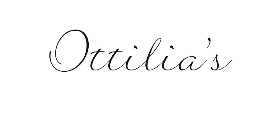 Ottilia's