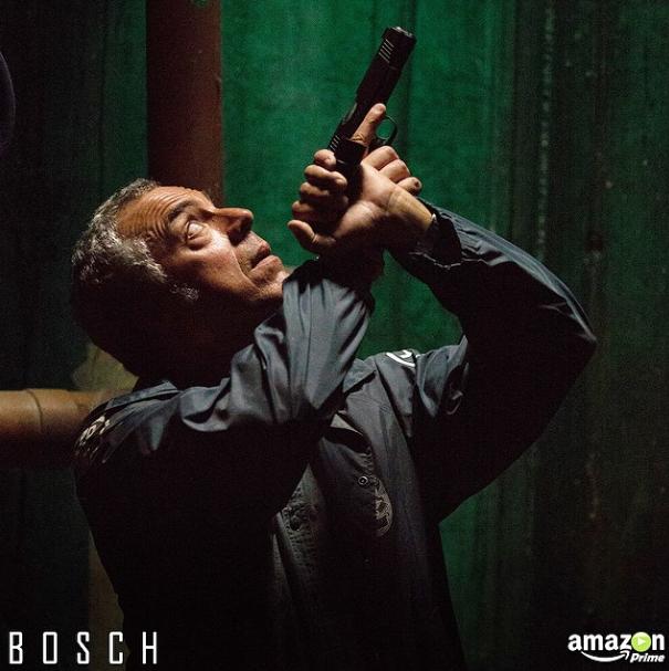 [Bosch-65]