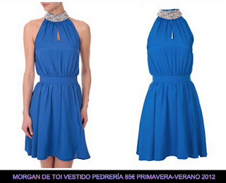 Morgan-Vestidos-Fiesta-PV2012