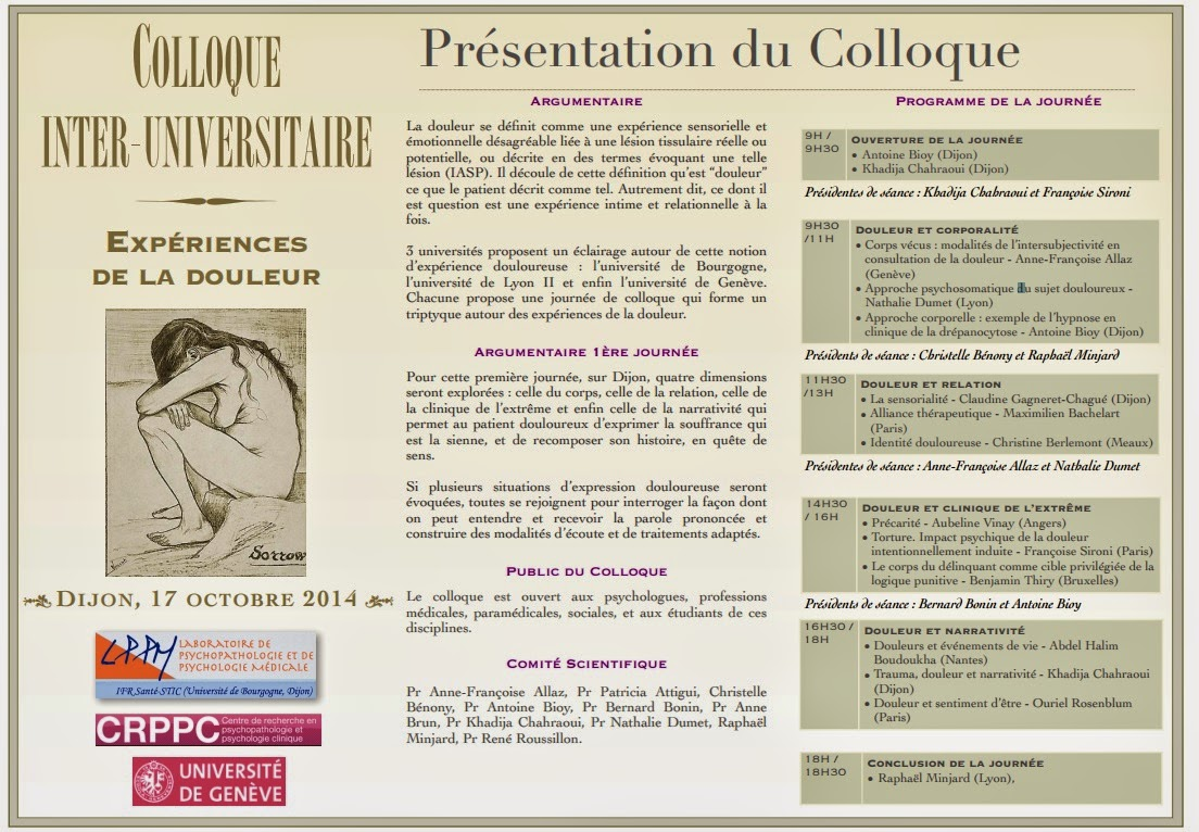 association psychologues jura