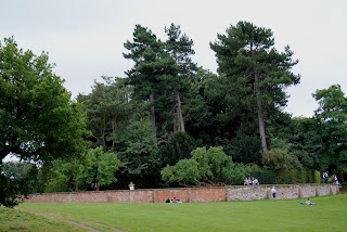 Wilderness+Garden-Charlecote+Park-Nationl+Trust-Gary+Webb