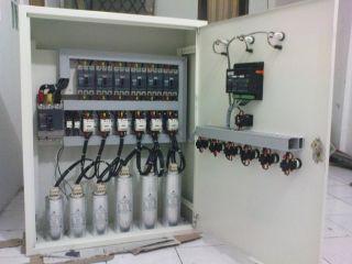 Coretan pena capasitor bank penghemat listrik mengacu pada cara kerja capasitor bank yang banyak dipasang industripabrik besar inilah team ahli pabrik kami menciptakan sebuah alat untuk meredam bahkan cheapraybanclubmaster Gallery