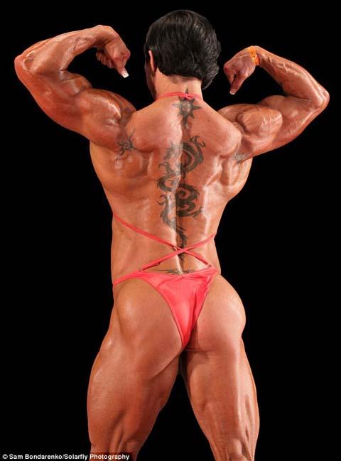 http://cerciterpanas.blogspot.com