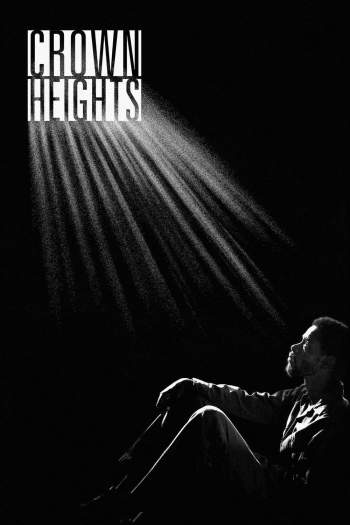 Crown Heights Torrent - WEB-DL 720p/1080p Legendado
