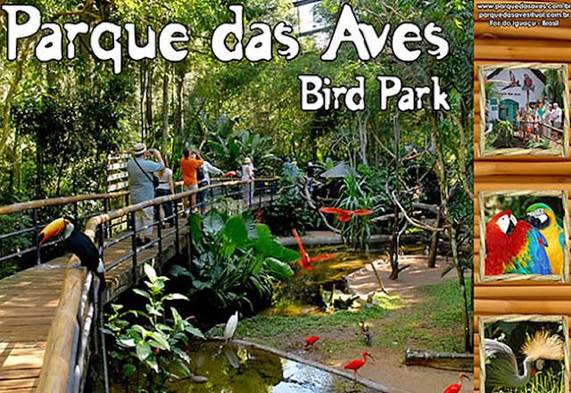parque-de-las-aves-cataratas-iguazu