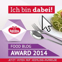 http://www.keimling-award.de/beveggie-goingvegan/