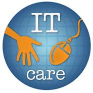 IT Care Paraná - 14/maio/2011 - Universidade Positivo