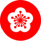 OOCL Logo