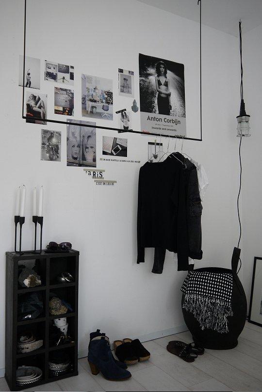 Paris i soveværelset – bungalow5