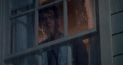 rear window vs disturbia
