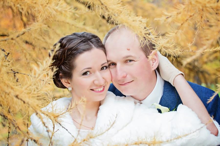 pruutpaar-portreefoto-fotopesa