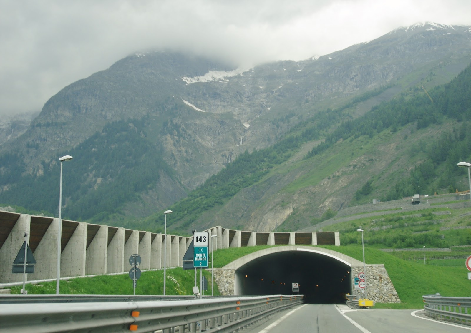 madness at the malting european road trip day 9 the french alps thursday 7th june. Black Bedroom Furniture Sets. Home Design Ideas