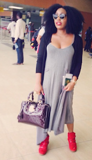 Are You Feeling Rita Dominic Ensemble ?
