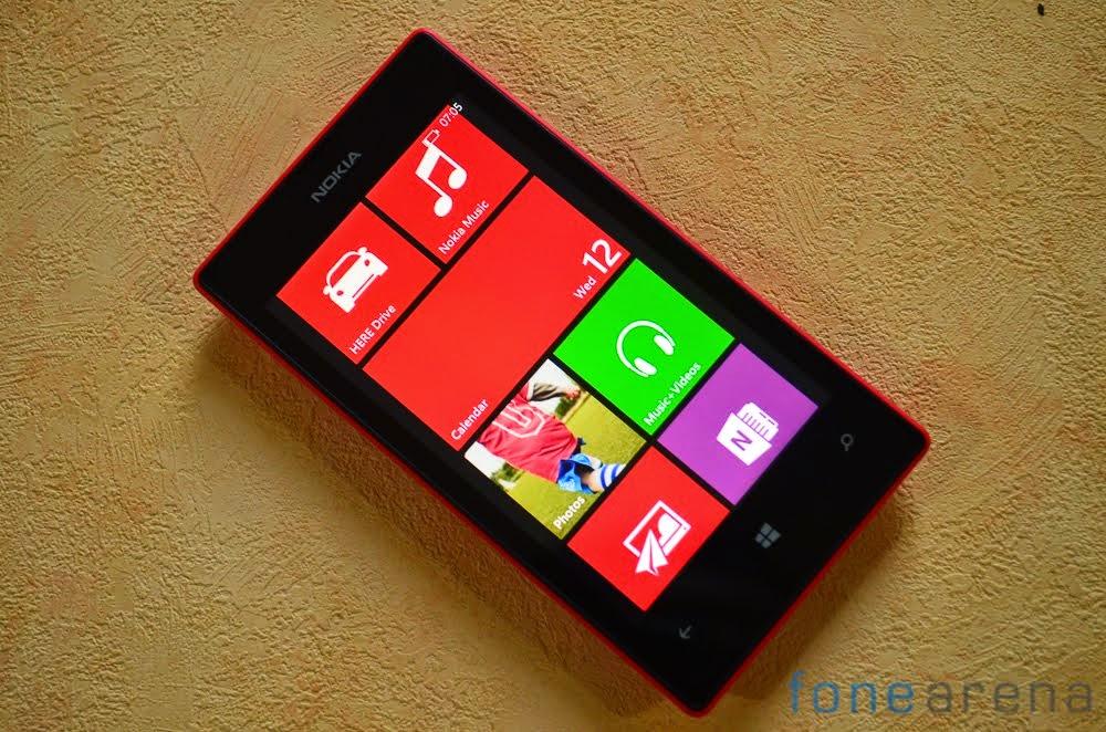 Tutorial - Saiba como solucionar o erro FFFFFE70 do seu Nokia Lumia