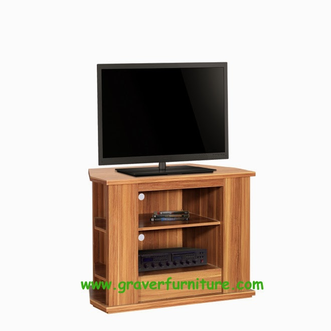 Meja TV VR 185 Benefit Furniture